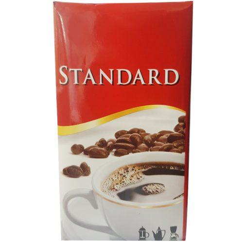 Standard 750_w