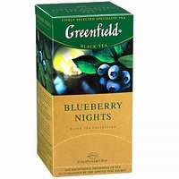 chaj-greenfield-blueberry-nights-v-paketikah-otzyvy-1390316060_thumb