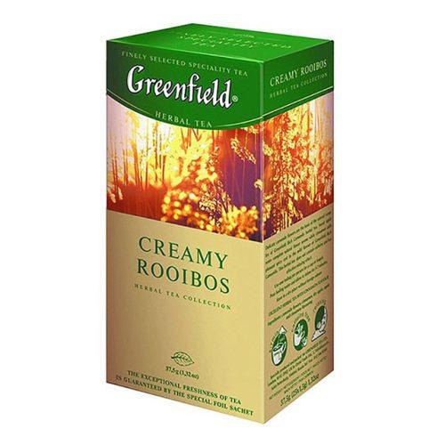 greenfield-honey-rooibos-25-pak-550×650