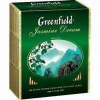 greenfield-jasmin-dream-100pak-400x400_thumb_thumb