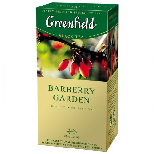 chay-greenfield-barberry-g1