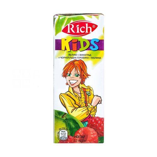 rich-kids-200-ml